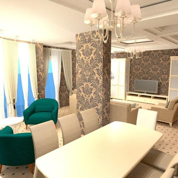 foto appartamento casa arredamento decorazioni angolo fai-da-te illuminazione rinnovo sala pranzo architettura ripostiglio monolocale idee