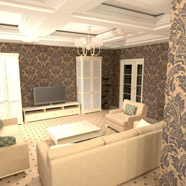foto appartamento casa arredamento decorazioni angolo fai-da-te saggiorno illuminazione rinnovo architettura ripostiglio monolocale idee