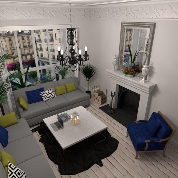 fotos wohnung haus mobiliar do-it-yourself wohnzimmer beleuchtung renovierung lagerraum, abstellraum ideen