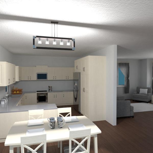 идеи дом кухня идеи