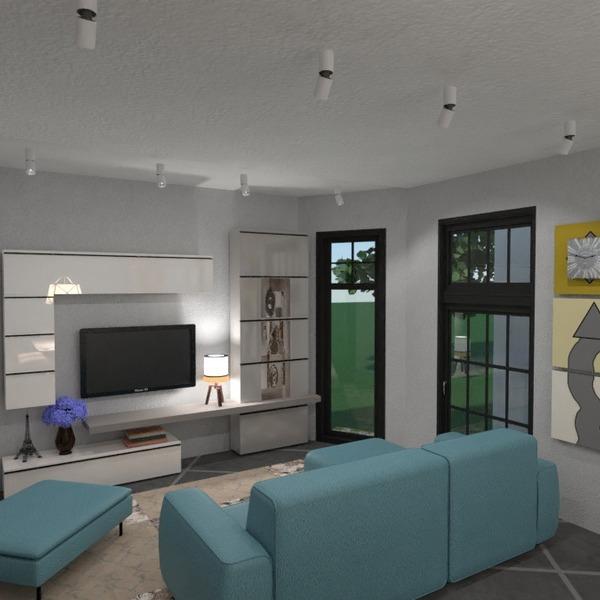 fotos casa quarto reforma arquitetura ideias