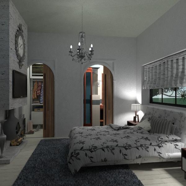 идеи дом освещение ремонт архитектура идеи