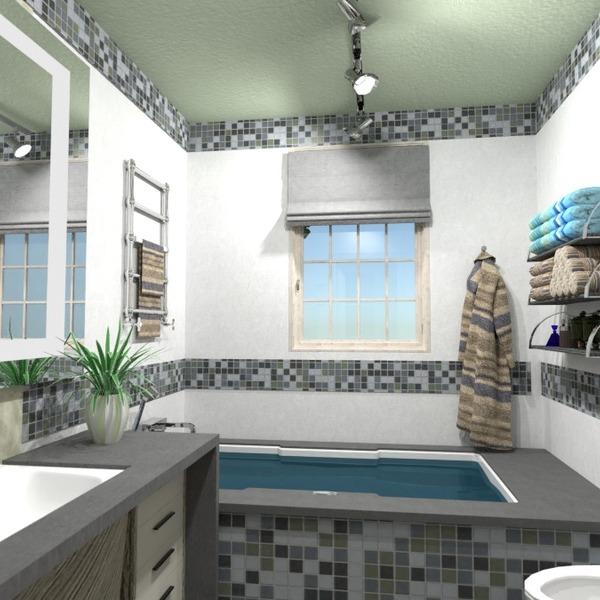 идеи дом ванная ремонт идеи