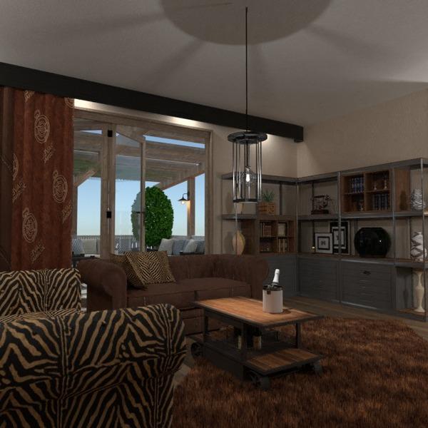 nuotraukos butas svetainė apšvietimas renovacija idėjos