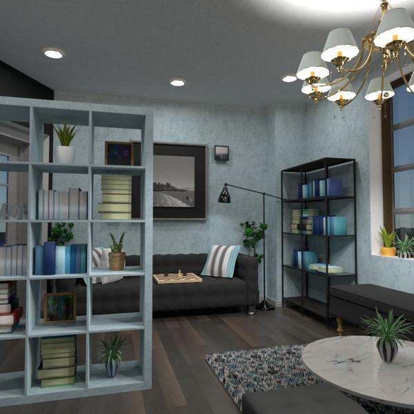 foto casa decorazioni ripostiglio idee