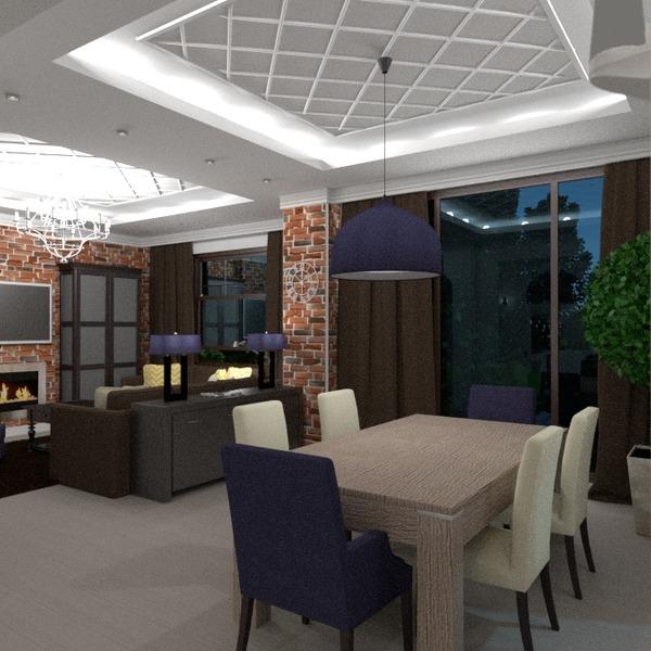 fotos wohnung haus mobiliar dekor do-it-yourself wohnzimmer beleuchtung renovierung haushalt esszimmer lagerraum, abstellraum studio ideen