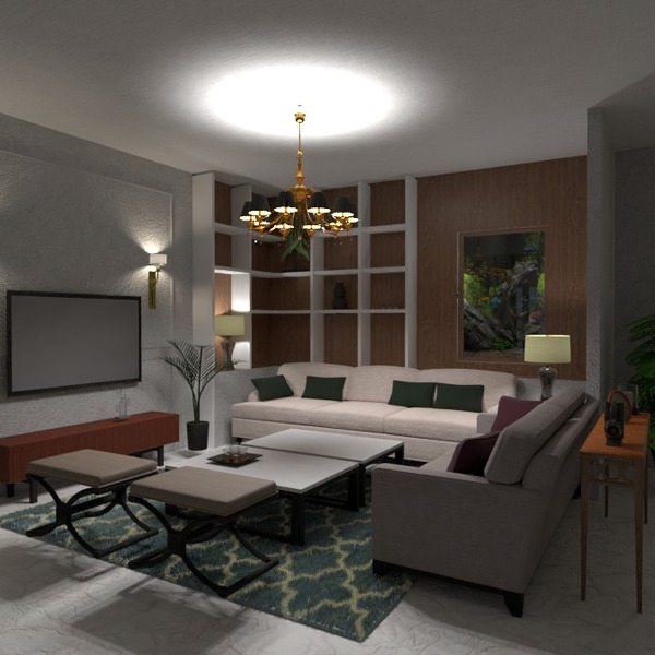 photos apartment house furniture living room lighting ideas