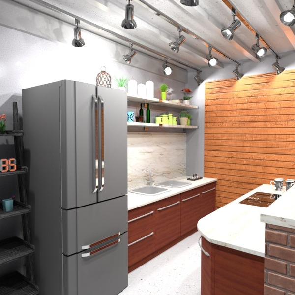 fotos küche haushalt ideen