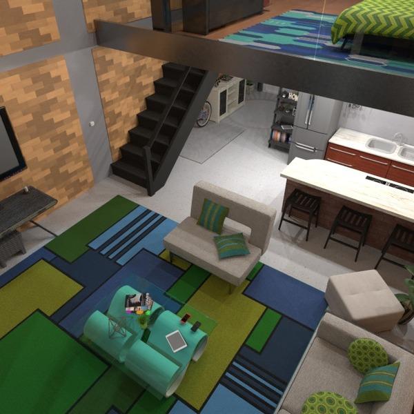 photos appartement maison meubles décoration diy salon cuisine rénovation maison architecture studio idées