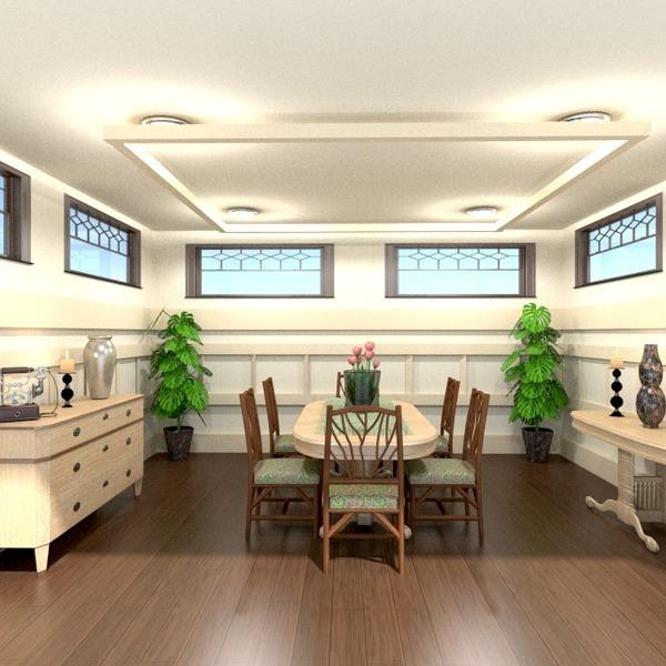 nuotraukos butas namas baldai dekoras valgomasis аrchitektūra idėjos