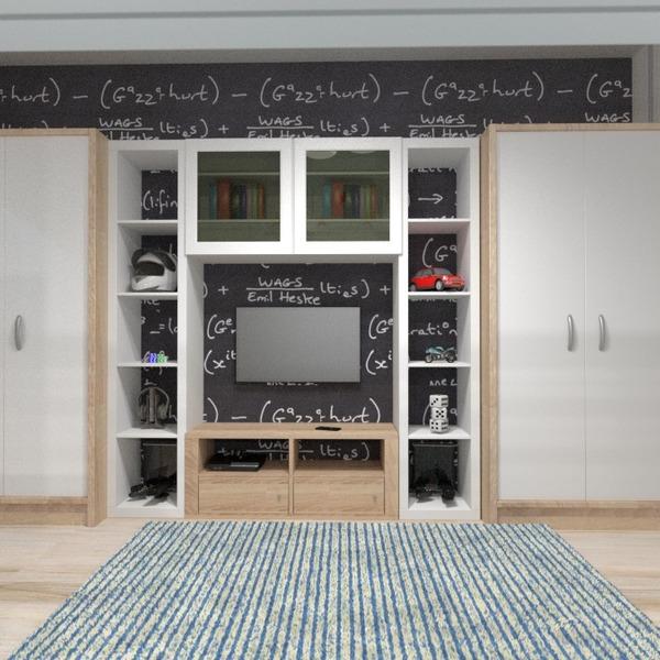 nuotraukos butas namas baldai dekoras miegamasis vaikų kambarys sandėliukas idėjos