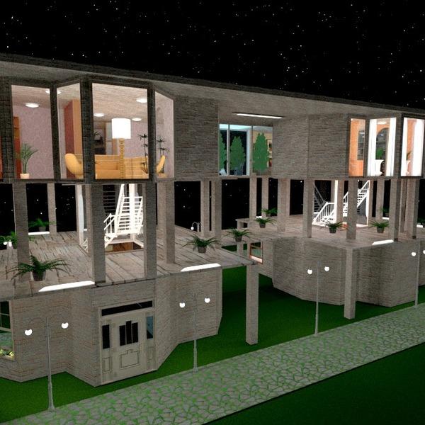 foto casa arredamento decorazioni angolo fai-da-te bagno camera da letto saggiorno esterno cameretta illuminazione famiglia architettura ripostiglio vano scale idee