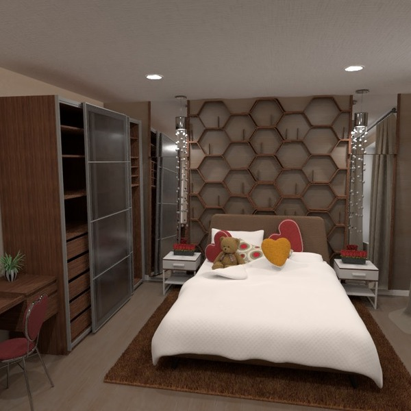 photos apartment house furniture decor bedroom ideas