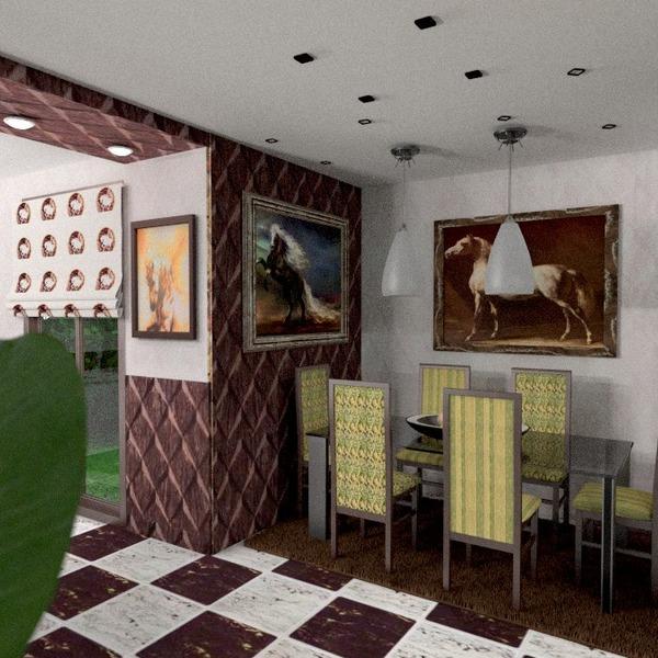 fotos wohnung mobiliar dekor esszimmer ideen