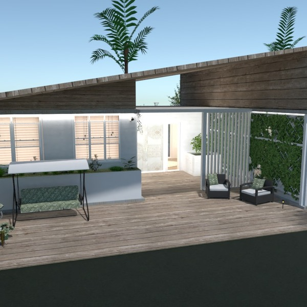 photos apartment house outdoor ideas
