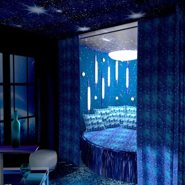 nuotraukos dekoras pasidaryk pats miegamasis apšvietimas renovacija idėjos