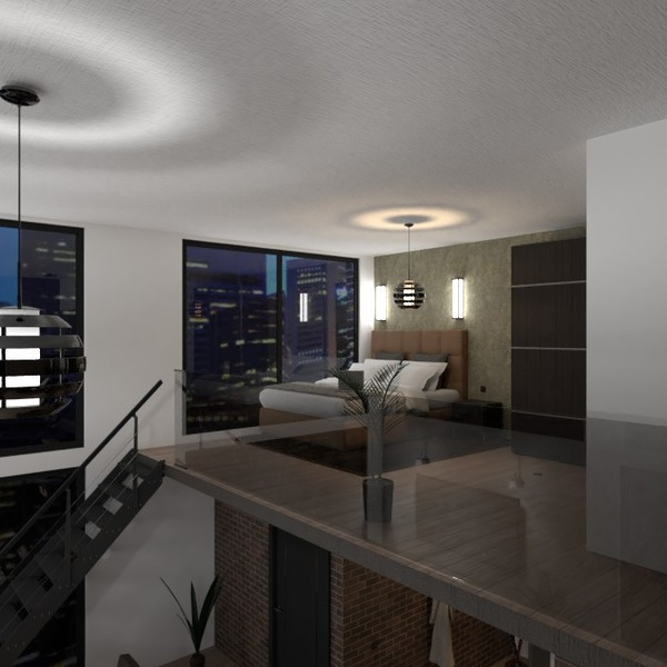 photos apartment decor lighting renovation studio ideas