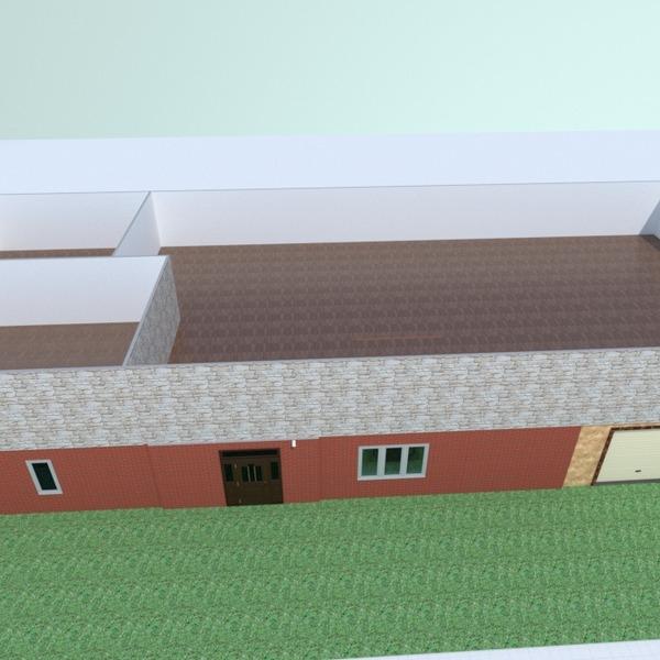 zdjęcia mieszkanie dom pomysły