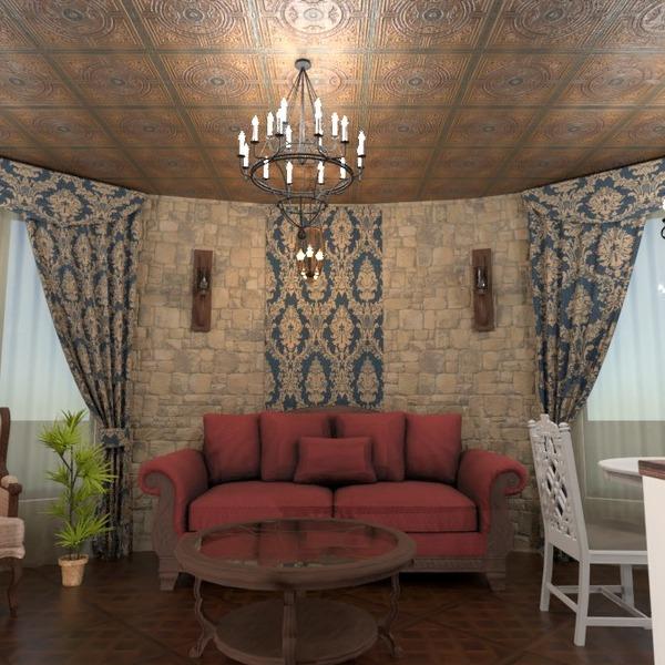 идеи квартира дом гостиная идеи