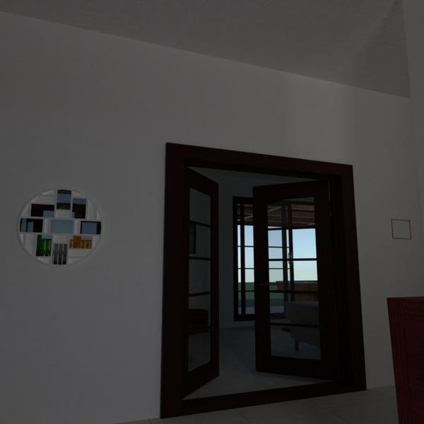 fotos casa patamar ideias