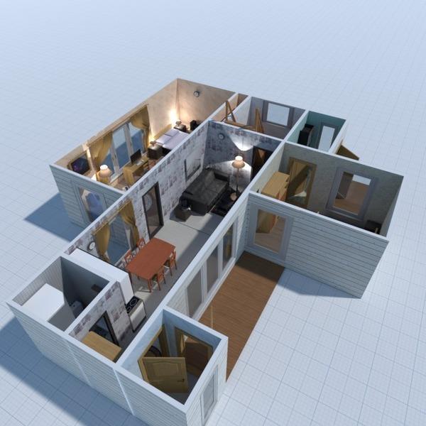 fotos haus badezimmer schlafzimmer wohnzimmer küche ideen