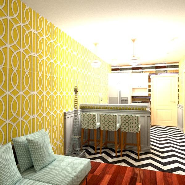 photos appartement maison meubles décoration diy salon cuisine eclairage rénovation maison café salle à manger architecture espace de rangement studio entrée idées