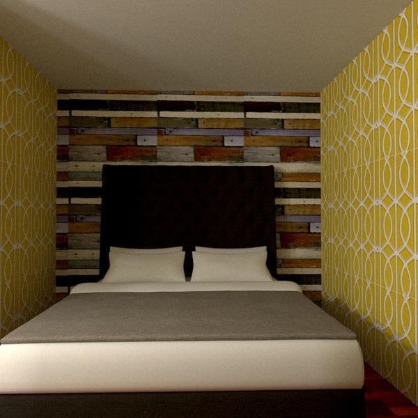 zdjęcia mieszkanie dom meble wystrój wnętrz zrób to sam sypialnia pokój diecięcy oświetlenie remont architektura mieszkanie typu studio pomysły