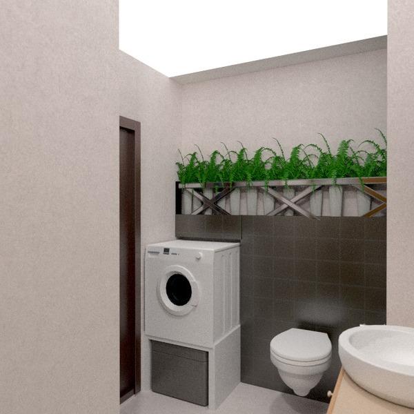 fotos apartamento casa mobílias decoração faça você mesmo casa de banho iluminação reforma despensa ideias