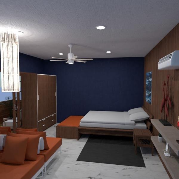 nuotraukos butas terasa baldai miegamasis eksterjeras idėjos