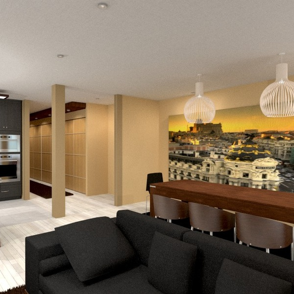 fotos apartamento ideas