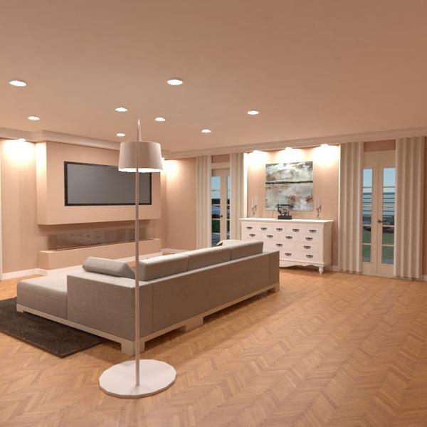 photos maison meubles décoration idées