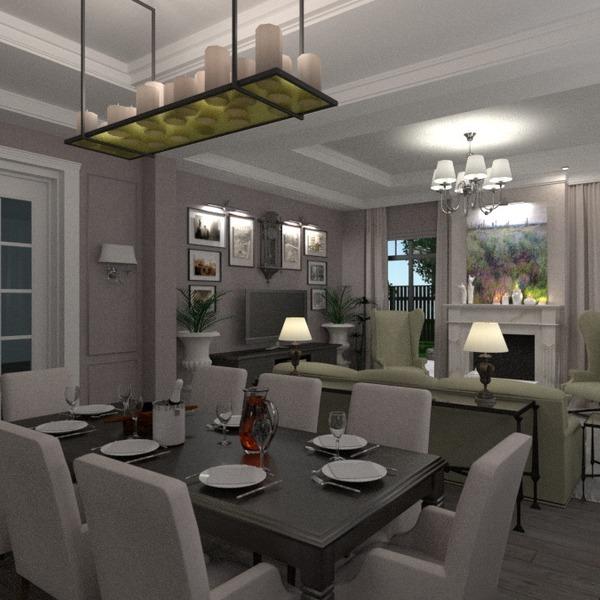 photos house living room dining room ideas