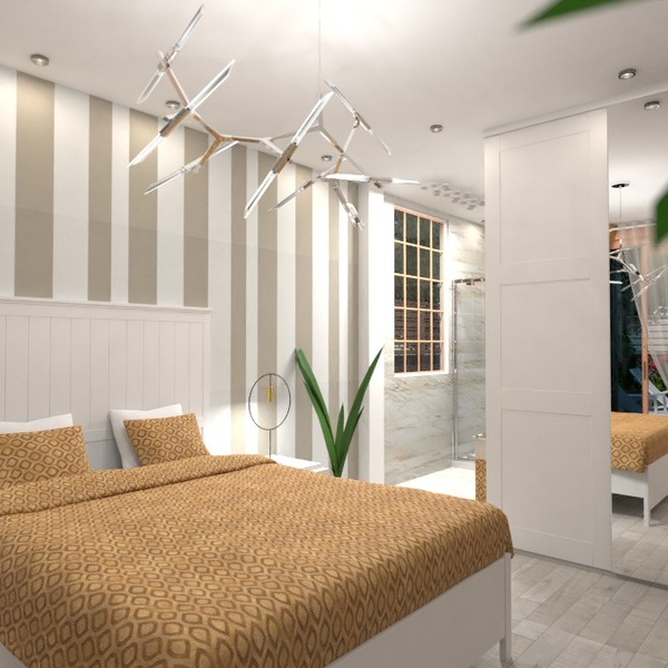 fotos haus schlafzimmer wohnzimmer ideen