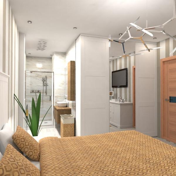 идеи дом спальня гостиная детская столовая идеи