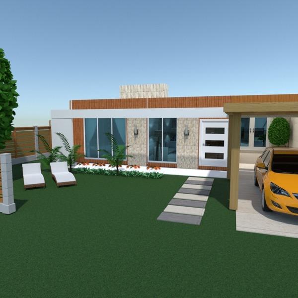 foto casa decorazioni camera da letto garage illuminazione architettura idee