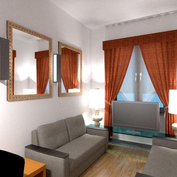 photos appartement maison décoration diy salon entrée idées