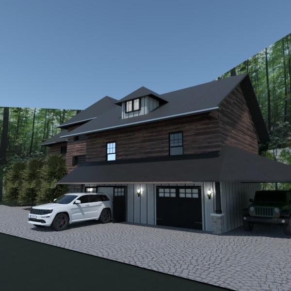 fotos casa bricolaje exterior reforma arquitectura ideas