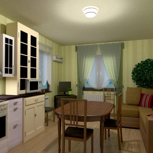 fotos küche renovierung haushalt esszimmer ideen