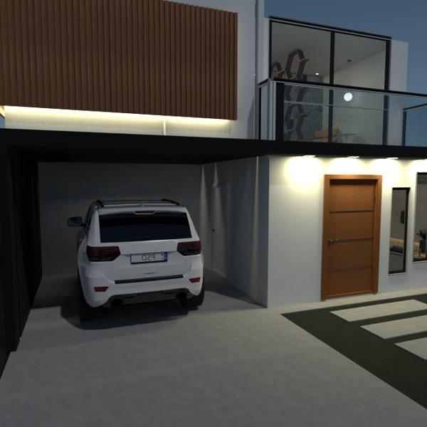 nuotraukos namas terasa eksterjeras renovacija namų apyvoka idėjos