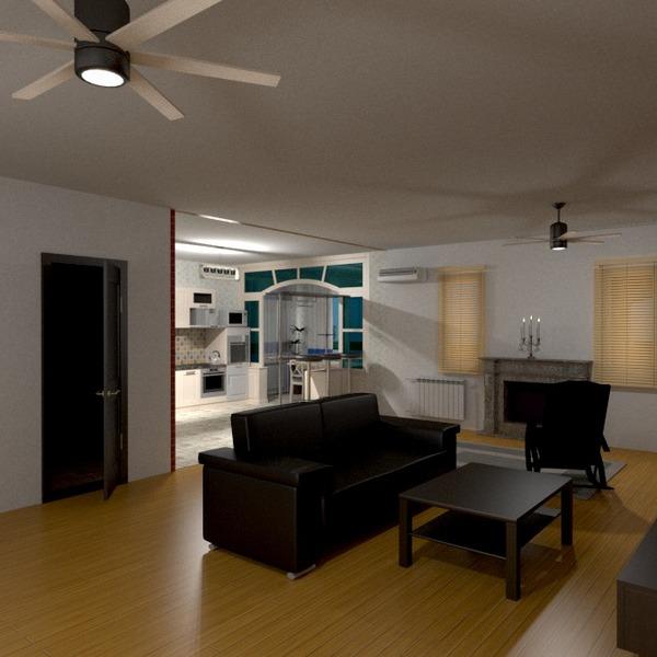 fotos casa quarto garagem cozinha sala de jantar estúdio ideias
