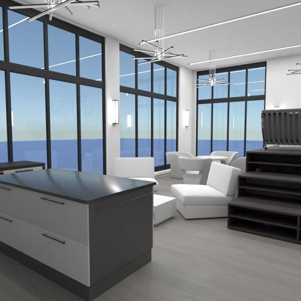 zdjęcia mieszkanie dom meble wystrój wnętrz oświetlenie pomysły