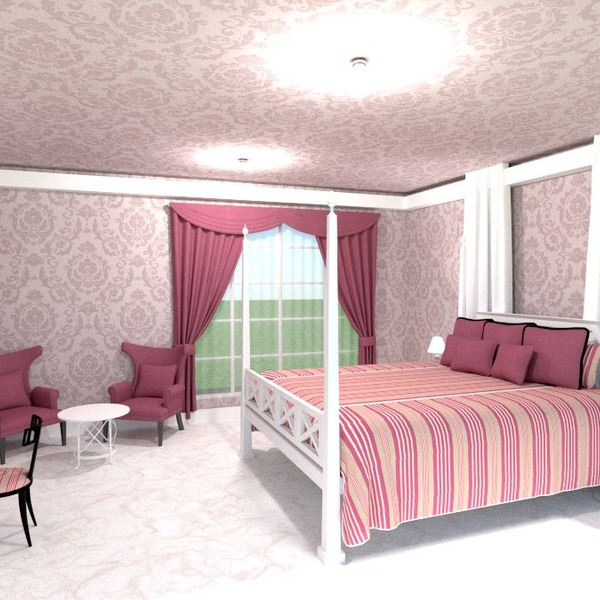 fotos apartamento casa muebles decoración dormitorio iluminación arquitectura ideas