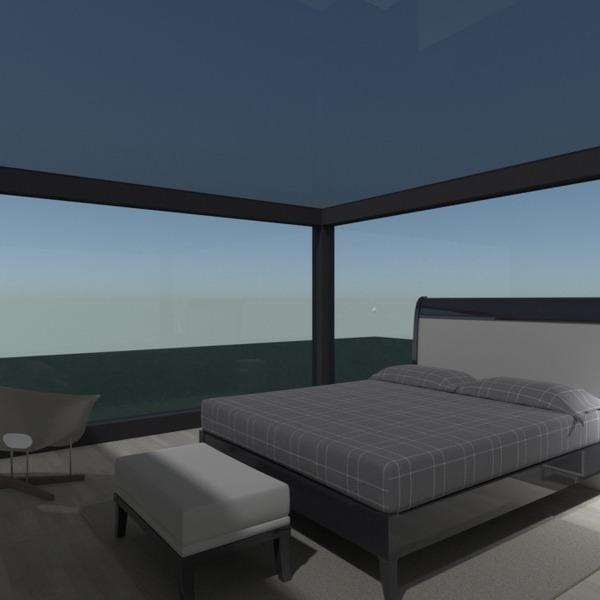 foto appartamento arredamento decorazioni angolo fai-da-te camera da letto saggiorno illuminazione rinnovo paesaggio architettura ripostiglio idee