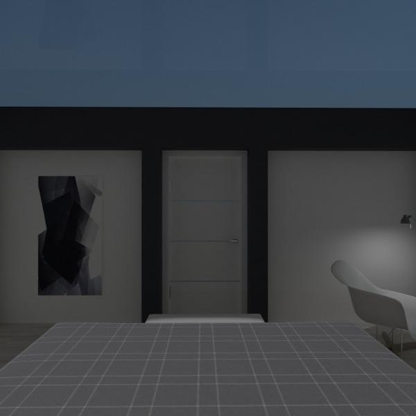 foto appartamento arredamento decorazioni angolo fai-da-te camera da letto saggiorno illuminazione rinnovo paesaggio architettura ripostiglio monolocale idee
