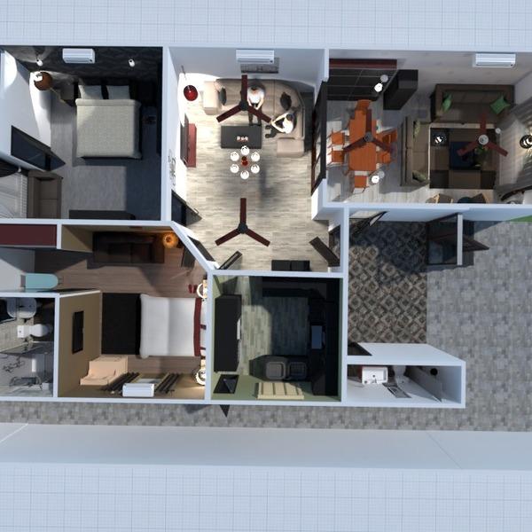 foto casa architettura idee