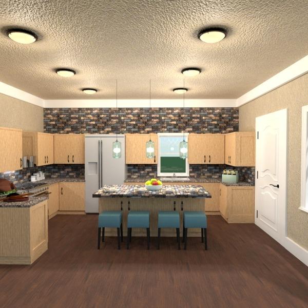 zdjęcia dom meble wystrój wnętrz kuchnia oświetlenie kawiarnia jadalnia architektura przechowywanie pomysły