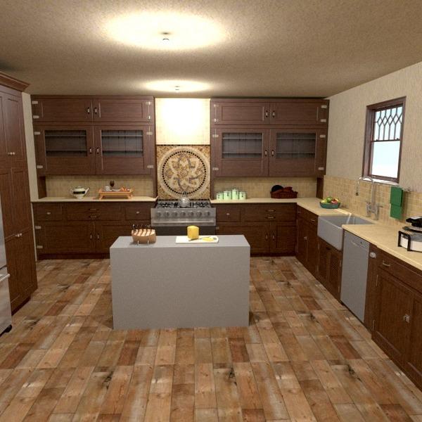 photos apartment house kitchen storage ideas
