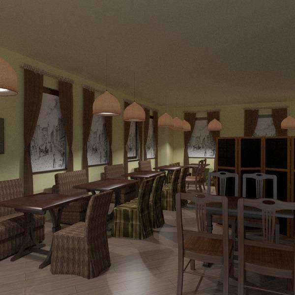 foto veranda arredamento decorazioni angolo fai-da-te studio illuminazione rinnovo caffetteria sala pranzo monolocale idee