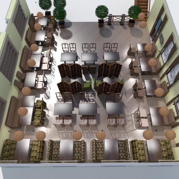 fotos casa varanda inferior mobílias decoração faça você mesmo escritório iluminação reforma cafeterias sala de jantar estúdio ideias