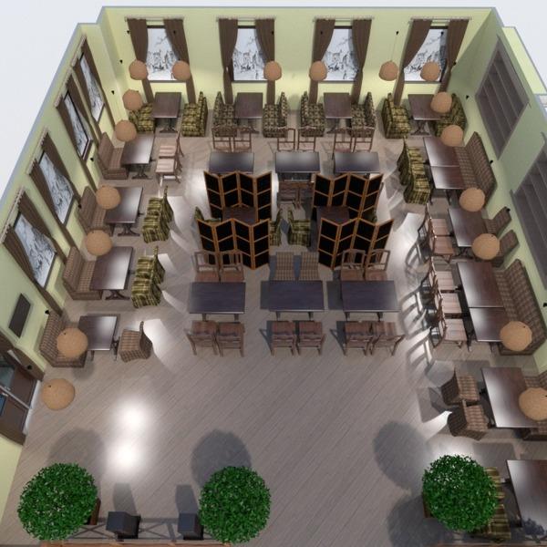 идеи дом терраса мебель декор сделай сам гостиная офис освещение ремонт кафе столовая хранение студия идеи